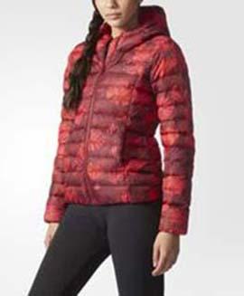 Jackets Adidas fall winter Adidas womenswear 33