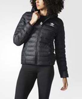 Jackets Adidas fall winter Adidas womenswear 35