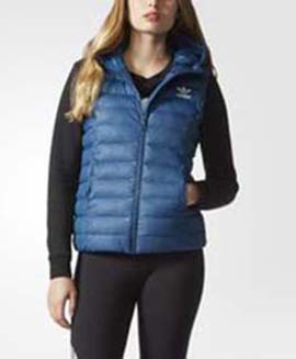 Jackets Adidas fall winter Adidas womenswear 37