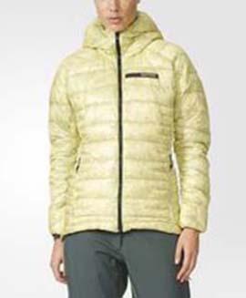 Jackets Adidas fall winter Adidas womenswear 38