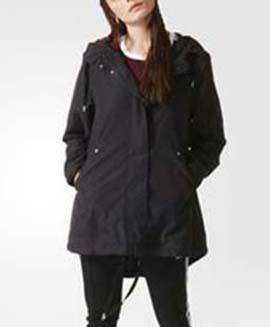 Jackets Adidas fall winter Adidas womenswear 39