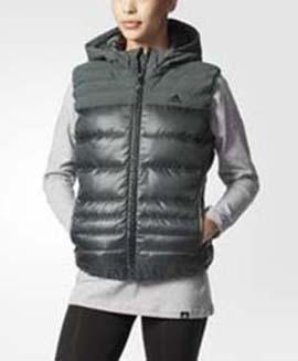 Jackets Adidas fall winter Adidas womenswear 4