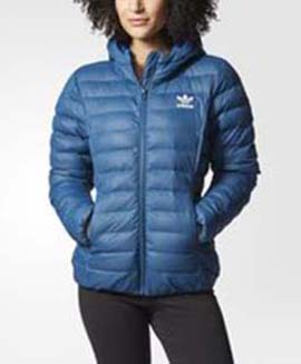 Jackets Adidas fall winter Adidas womenswear 41