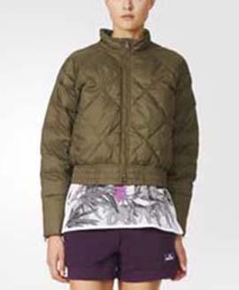 Jackets Adidas fall winter Adidas womenswear 46