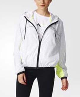 Jackets Adidas fall winter Adidas womenswear 47