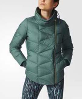 Jackets Adidas fall winter Adidas womenswear 48