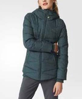 Jackets Adidas fall winter Adidas womenswear 49