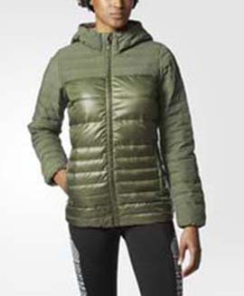 Jackets Adidas fall winter Adidas womenswear 5