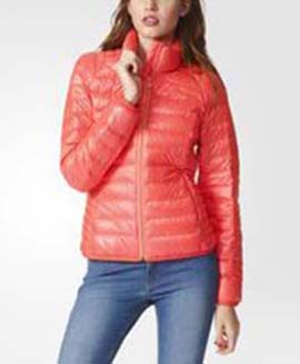 Jackets Adidas fall winter Adidas womenswear 51