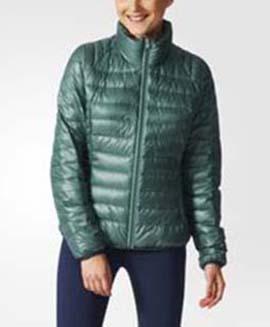 Jackets Adidas fall winter Adidas womenswear 53
