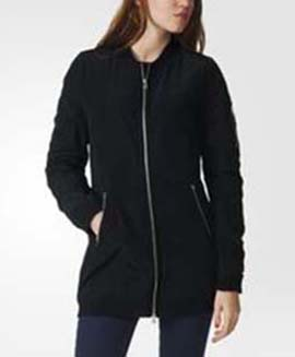 Jackets Adidas fall winter Adidas womenswear 54