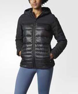 Jackets Adidas fall winter Adidas womenswear 6
