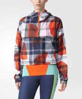 Jackets Adidas fall winter Adidas womenswear 61