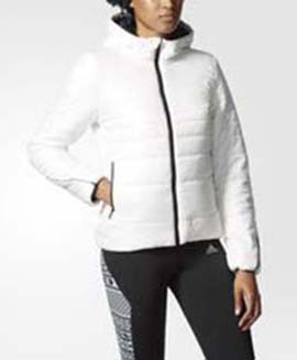 Jackets Adidas fall winter Adidas womenswear 62