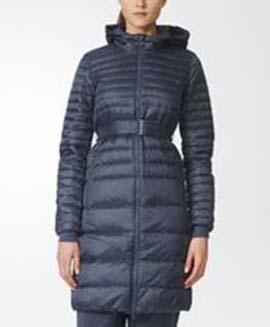 Jackets Adidas fall winter Adidas womenswear 8