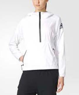 Jackets Adidas fall winter Adidas womenswear 9