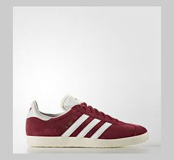Sneakers Adidas fall winter footwear Adidas menswear 1