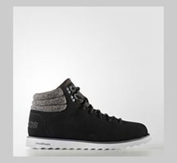Sneakers Adidas fall winter footwear Adidas menswear 11