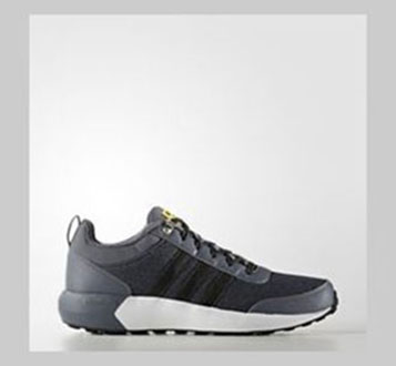 Sneakers Adidas fall winter footwear Adidas menswear 12