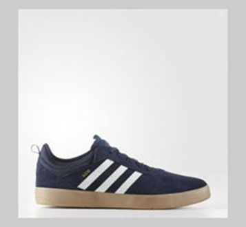 Sneakers Adidas fall winter footwear Adidas menswear 13