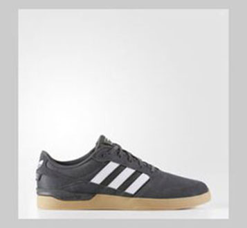 Sneakers Adidas fall winter footwear Adidas menswear 14