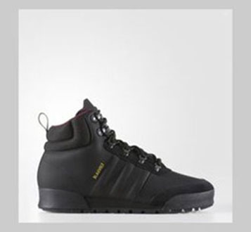 Sneakers Adidas fall winter footwear Adidas menswear 15