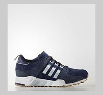 Sneakers Adidas fall winter footwear Adidas menswear 19