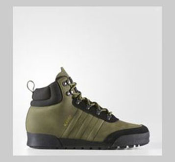 Sneakers Adidas fall winter footwear Adidas menswear 20