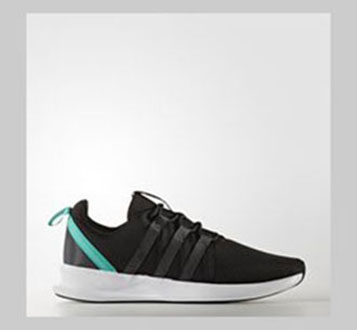 Sneakers Adidas fall winter footwear Adidas menswear 22