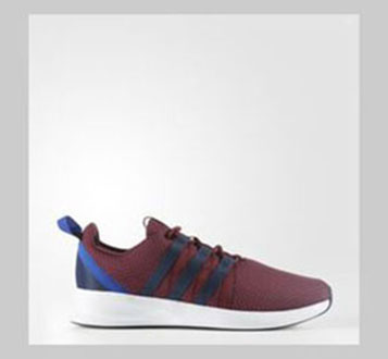 Sneakers Adidas fall winter footwear Adidas menswear 23