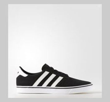 Sneakers Adidas fall winter footwear Adidas menswear 27