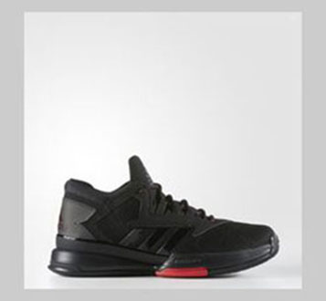 Sneakers Adidas fall winter footwear Adidas menswear 28