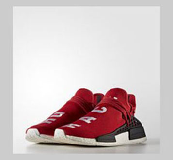 Sneakers Adidas fall winter footwear Adidas menswear 30