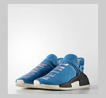 Sneakers Adidas fall winter footwear Adidas menswear 31