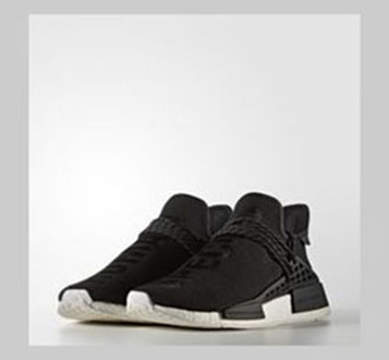 Sneakers Adidas fall winter footwear Adidas menswear 35