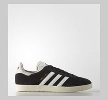 Sneakers Adidas fall winter footwear Adidas menswear 38