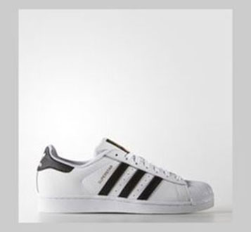 Sneakers Adidas fall winter footwear Adidas menswear 39