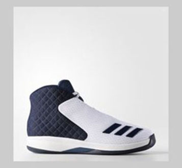 Sneakers Adidas fall winter footwear Adidas menswear 4
