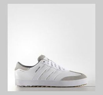 Sneakers Adidas fall winter footwear Adidas menswear 40
