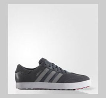 Sneakers Adidas fall winter footwear Adidas menswear 41