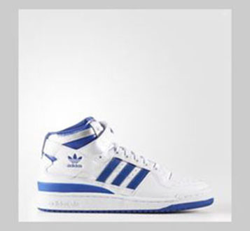 Sneakers Adidas fall winter footwear Adidas menswear 43