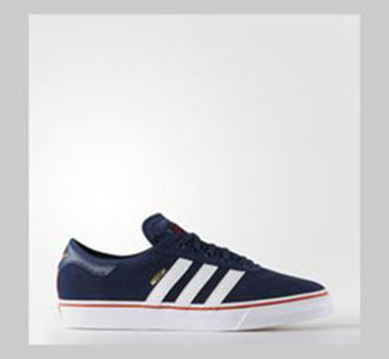 Sneakers Adidas fall winter footwear Adidas menswear 44