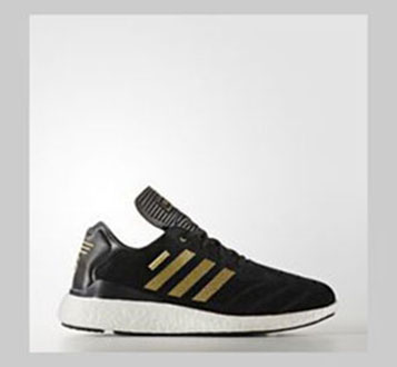 Sneakers Adidas fall winter footwear Adidas menswear 45
