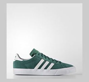 Sneakers Adidas fall winter footwear Adidas menswear 47