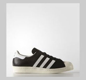 Sneakers Adidas fall winter footwear Adidas menswear 48