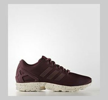 Sneakers Adidas fall winter footwear Adidas menswear 49