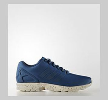 Sneakers Adidas fall winter footwear Adidas menswear 50