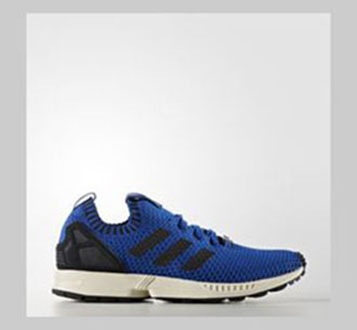 Sneakers Adidas fall winter footwear Adidas menswear 51