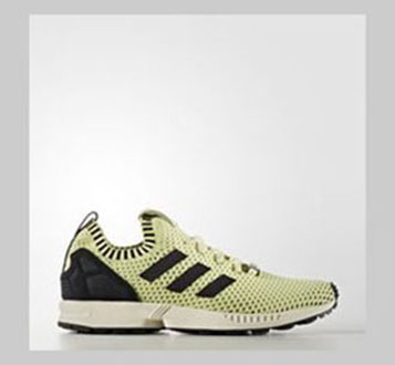 Sneakers Adidas fall winter footwear Adidas menswear 52