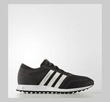 Sneakers Adidas fall winter footwear Adidas menswear 53